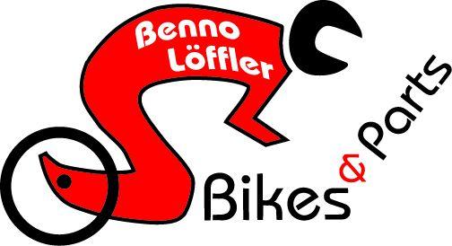 Logo von Benno Löffler